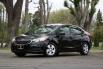 2016 Kia Forte LX Sedan Automatic for Sale in Montclair, CA