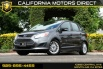 2016 Ford C-Max Hybrid SE for Sale in Montclair, CA