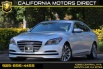2017 Genesis G80 3.8L RWD for Sale in Montclair, CA