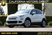 2016 FIAT 500X Easy FWD for Sale in Montclair, CA