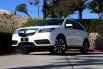 2016 Acura MDX FWD with Technology Package for Sale in Montclair, CA
