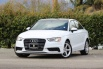 2016 Audi A3 Premium Sedan 1.8T FWD for Sale in Montclair, CA