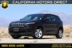 2015 Jeep Cherokee Sport FWD for Sale in Montclair, CA