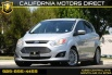 2016 Ford C-Max Energi SEL for Sale in Montclair, CA