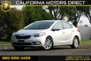 2016 Kia Forte LX Sedan Automatic for Sale in Montclair, CA