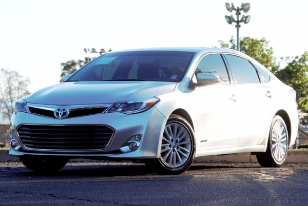 Used Cars For Sale In Covina Ca