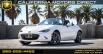 2016 Mazda MX-5 Miata Grand Touring Automatic for Sale in Montclair, CA