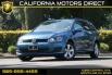 2015 Volkswagen Golf SportWagen TDI S DSG for Sale in Montclair, CA