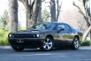 2018 Dodge Challenger SXT RWD Automatic for Sale in Montclair, CA