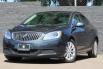 2015 Buick Verano w/1SD for Sale in Montclair, CA