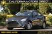 2016 Scion iA Base Automatic for Sale in Montclair, CA
