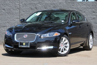 used jaguar xf for sale in anaheim, ca | 72 used xf listings in
