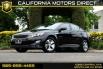 2015 Kia Optima Hybrid Base for Sale in Montclair, CA