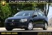 2016 Volkswagen Jetta 1.4T S Auto for Sale in Montclair, CA