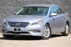2015 Hyundai Sonata SE 2.4L for Sale in Montclair, CA
