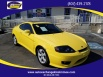 2006 Hyundai Tiburon GS I4 5-Speed Manual for Sale in Kissimmee, FL