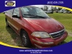 1999 Ford Windstar Wagon 3.8L SE for Sale in Kissimmee, FL