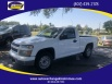 2011 Chevrolet Colorado WT Regular Cab Standard Box 2WD for Sale in Kissimmee, FL