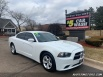 2014 Dodge Charger SE RWD for Sale in Naperville, IL