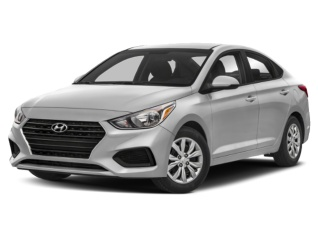 Cheap Cars For Sale In Ma >> Used Cars For Sale In Boston Ma Truecar