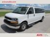 2019 Chevrolet Express Passenger 3500 LT LWB for Sale in Cambridge, MA