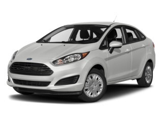 Used Cars Minneapolis >> Used Cars For Sale In Clayton Wi Truecar