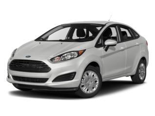 Used Cars For Sale In Mn >> Used Cars For Sale In Foley Mn Truecar