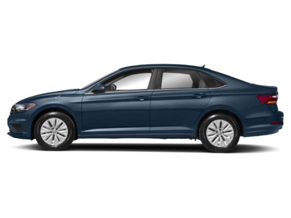 2019 Volkswagen Jetta in Knoxville, TN