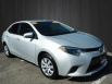2016 Toyota Corolla LE CVT for Sale in West Caldwell, NJ