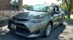 2018 Toyota Corolla LE CVT for Sale in Ellenville, NY