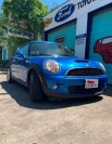 2008 MINI Cooper S Hardtop 2-Door for Sale in Austin, TX