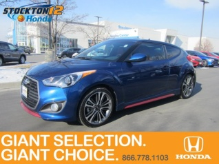 Used Hyundai Veloster For Sale In Salt Lake City Ut 31 Used