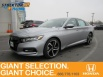 2019 Honda Accord Sport 1.5T CVT for Sale in Sandy, UT