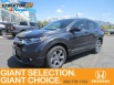 2019 Honda CR-V EX-L AWD for Sale in Sandy, UT