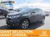 2019 Honda CR-V EX AWD for Sale in Sandy, UT