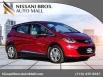 2018 Chevrolet Bolt EV LT for Sale in Culver City, CA