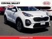 2020 Kia Sportage EX FWD for Sale in Covina, CA