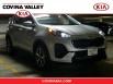 2020 Kia Sportage LX FWD for Sale in Covina, CA