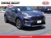 2020 Kia Sportage SX Turbo FWD for Sale in Covina, CA