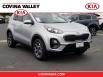 2020 Kia Sportage LX AWD for Sale in Covina, CA