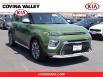 2020 Kia Soul X-Line IVT for Sale in Covina, CA