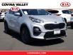 2020 Kia Sportage S FWD for Sale in Covina, CA