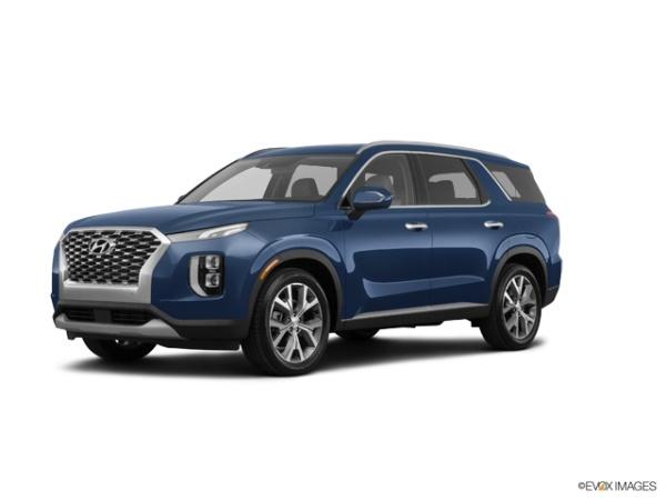2020 Hyundai Palisade in Sussex, NJ