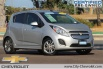2016 Chevrolet Spark EV LT with 1SA AT for Sale in San Diego, CA