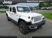 2020 Jeep Gladiator Overland for Sale in Raleigh, NC