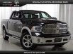 "2016 Ram 1500 Laramie Crew Cab 5'7"" Box 4WD for Sale in Raleigh, NC"