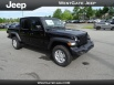 2020 Jeep Gladiator Sport S for Sale in Raleigh, NC