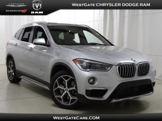 Bmw Used For Sale >> Used Bmws For Sale In Raleigh Nc Truecar