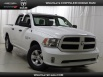 """2017 Ram 1500 Express Crew Cab 5'7"""" Box 2WD for Sale in Raleigh, NC"""