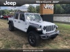 2020 Jeep Gladiator Rubicon for Sale in Raleigh, NC